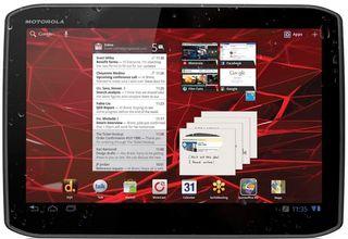 Tablet XOOM2