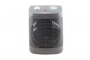 Calefactor Rowenta Instant Comfort Compact