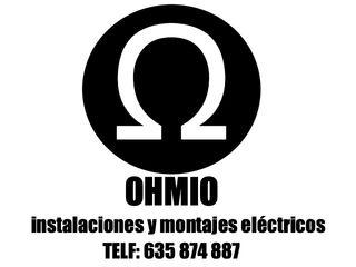 Electricista centro de Madrid 24 h