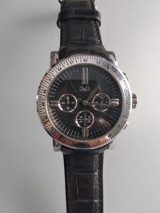 Reloj Dolce & Gabanna Original