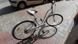 bici Electra Lady Classic Paseo