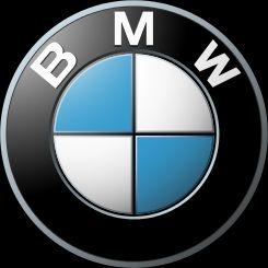 caja de cambios bmw e36