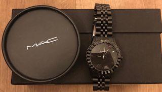 Reloj Mac