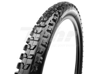 Neumático GEAX DHEA (26x2.3) Plegable