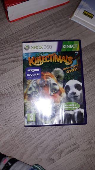 juegos xbox 3€