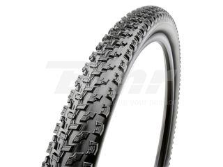 Neumático GEAX SAGUARO (27.5x2.0) Plegable cubiert