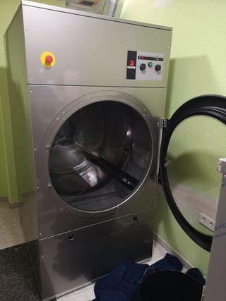 Secadora Industrial Fagor SR35E