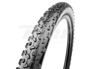Neumático GEAX BARRO MOUNTAIN (26x2.1) Plegable