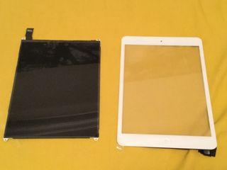 Pantalla LCD y Táctil IPad 1 mini A1454 A1432