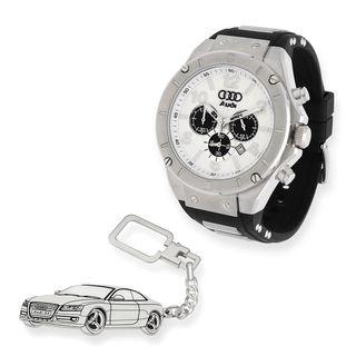 463ead18d04d Reloj de plata hombre de segunda mano en Madrid en WALLAPOP