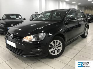 Volkswagen Golf Business 1.2 TSI 110CV BMT