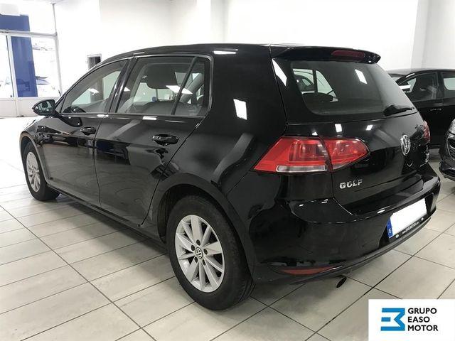Volkswagen Golf Business 1.2 TSI 110CV BMT