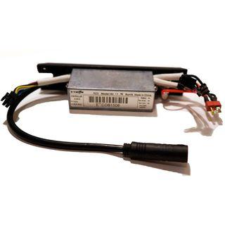 Controlador patinete eléctrico e-twow ECO