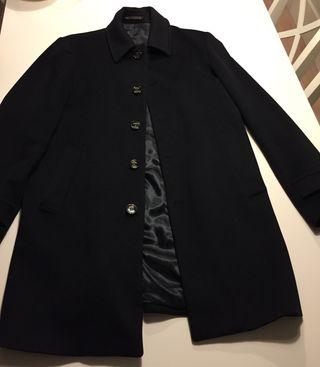 Abrigo nuevo Hacket, talla 50