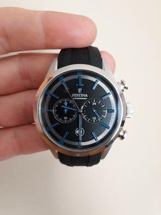 Reloj Festina F16890