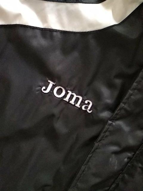 Anorak Joma original