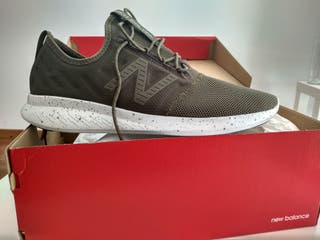 zapatillas New Balance. 44. Originales