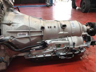 Motor Bmw N47D20C 184cv