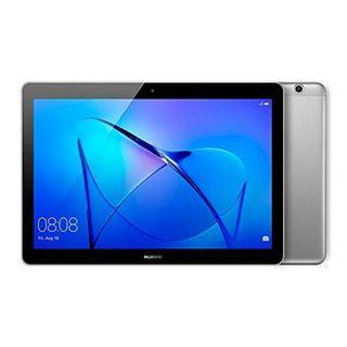 tablet huawei Media Pad 3 t10
