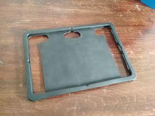 Funda tablet universal 10 pulgadas