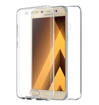 24fed6cb07e Galaxy A3 de segunda mano en Collado Villalba en WALLAPOP