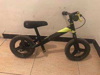 Bicicleta+Regalo
