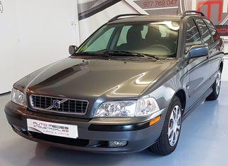Volvo V40 2004 1.6 Evolution