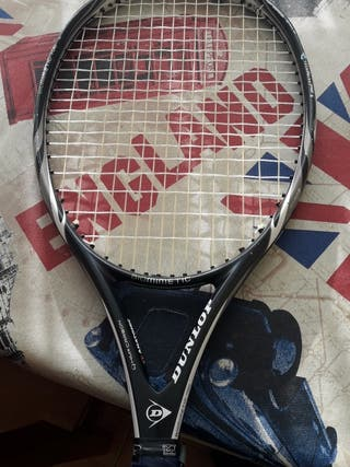 Dunlop Biomimetic 700