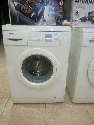 lavadora por 100€