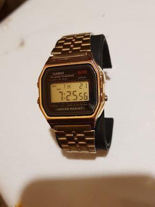 De Santa Coloma Reloj Gramenet Casio Mano Segunda Por € 17 En eCBorWxd