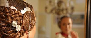 Fallas 2019 Oferta en peinados y cortes de cabello