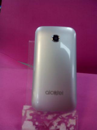 Teléfono de cocha Alcatel