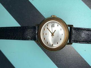 Reloj zodiac mujer