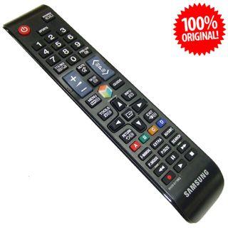 MandoSmart TV Samsung Original