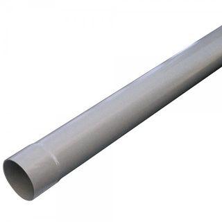 tubo canalon