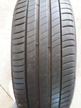 Neumáticos Michelin Primacy3