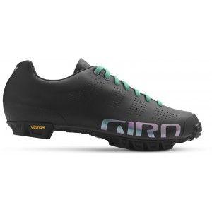 Zapatillas ciclismo Giro Empire VR90 mujer