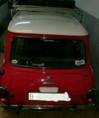 Mini del 1973