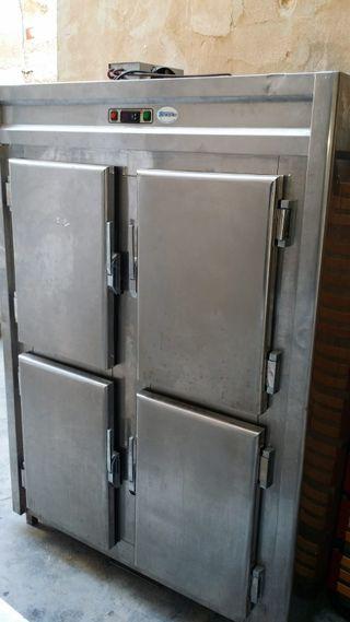 Camara frigorifico para carniceria