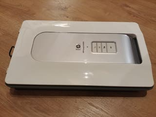 Escaner fotográfico HP Scanjet G4010