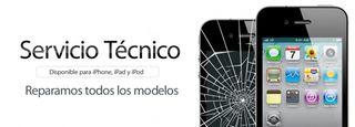 SERVICIO TECNICO DE TELEFONOS MOVILES
