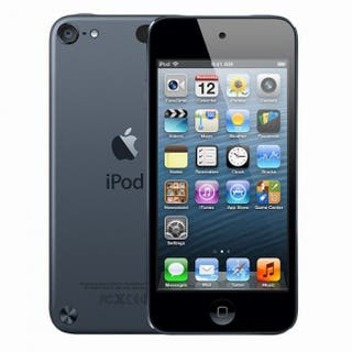 ipod touch 5g 5