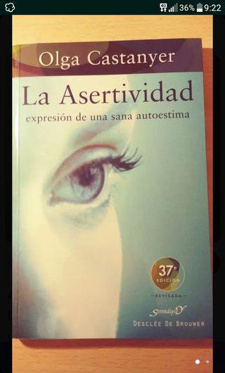 libro mas 5 usb