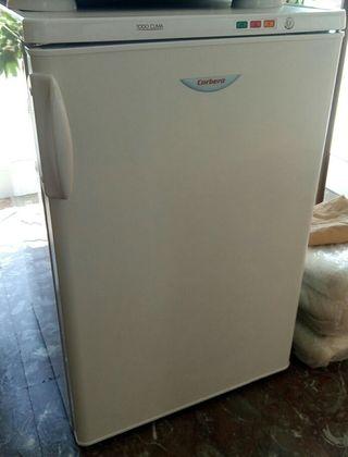 Congelador Corberó CV850 S/6