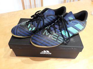 Zapatillas Messi Adidas