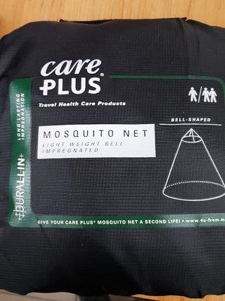 Mosquitera Care Plus Nueva