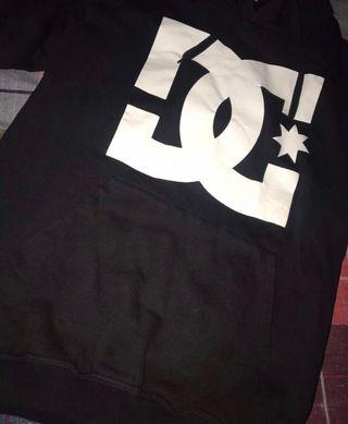 sweatshirt DC