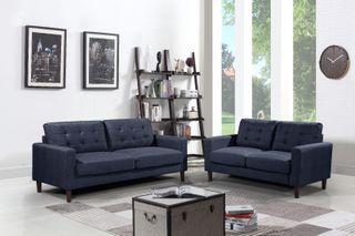 Oferta sofá 3+2