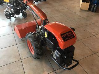 Motocultor Agria 7709 RV