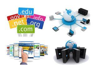 Informática, servicio técnico, reparación, redes.